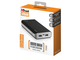 Батерии TRUST Primo Power Bank 8800 mAh