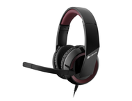 Слушалки Corsair Raptor HS40 7.1 Surround