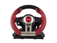Волани ACME RS racing wheel
