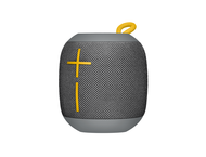 Колони Ultimate Ears WONDERBOOM Stone Grey