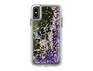 Калъфи CaseMate Waterfall Case за Apple iPhone Xs Max, лилаво