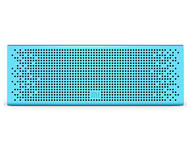 Колони Xiaomi Mi Bluetooth Speaker, blue