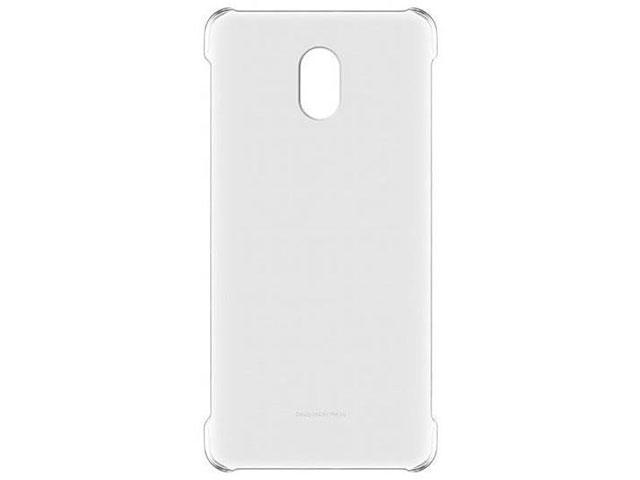 Калъфи MEIZU Thin Protective Cover за Meizu M6