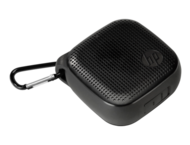 Колони HP Mini Bluetooth Speaker 300