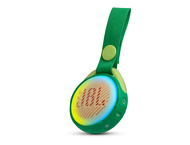 Колони JBL JR POP Green