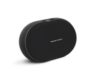 Колони Harman Kardon Omni 20 Plus, в черно