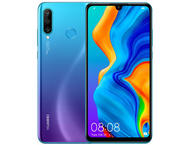Смартфони Huawei P30 Lite 128GB, Peacock Blue