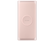Батерии Samsung Wireless Battery Pack 10 000mAh, Pink