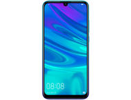 Смартфони Huawei P smart 2019 64GB, Aurora Blue