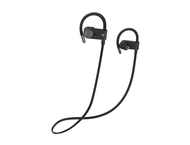 Слушалки ACME BH508 Sport Wireless