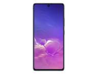 Смартфони Samsung Galaxy S10 Lite 128GB Black