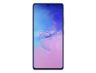Смартфони Samsung Galaxy S10 Lite 128GB Blue