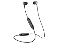 Слушалки Sennheiser CX 150BT, в черно