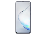 Смартфони Samsung Galaxy Note10 Lite 128GB Dual SIM, Aura Black
