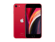 Смартфони Apple iPhone SE2 256GB (PRODUCT) RED
