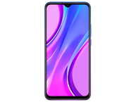 Смартфони Xiaomi Redmi 9 64GB Sunset Purple (EEA)