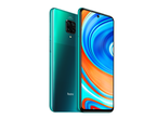 Смартфони Xiaomi Redmi Note 9 Pro 128GB Tropical Green (EEA)
