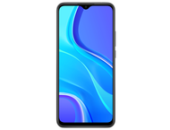 Смартфони Xiaomi Redmi 9 32GB Carbon Grey (EEA)