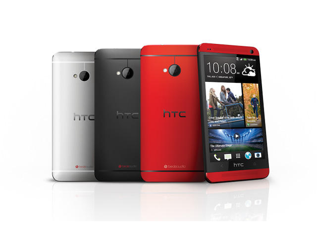 htc one 801n 32gb. Black Bedroom Furniture Sets. Home Design Ideas