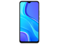 Смартфони Xiaomi Redmi 9 4+64GB Carbon Grey (EEA)