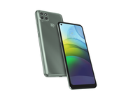 Смартфони Motorola Moto G9 Power 128GB DS