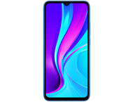 Смартфони Xiaomi Redmi 9C 64GB EEA Twilight Blue