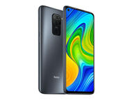 Смартфони Xiaomi Redmi Note 9 128GB, Black
