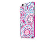 Калъфи Itskins  iPhone 6 Hamo калъф Graphic, Floral