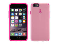 Калъфи Speck CandyShell за iPhone 6, Carnation Pink/Lipstick Pink