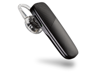 Handsfree Plantronics EXPLORER 500, в черно
