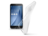 "Калъфи Cellular line Shape за Asus Zenphone 2 5"" ZE500"