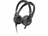 Слушалки Sennheiser HD 25-1 II Basic Edition