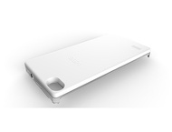 Батерии Lenovo Vibe X2 Battery Case MPX100 White