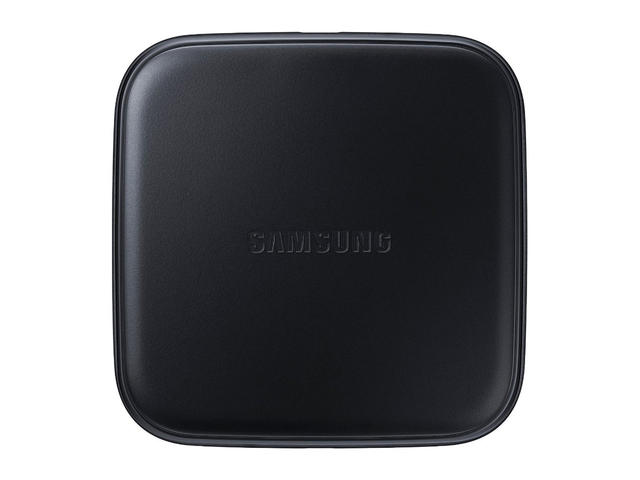 Захранвания Samsung Wireless Charger Pad Mini