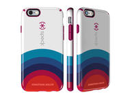 Калъфи Speck CandyShell Johnathan Adler за iPhone 6/6s 73990-5127