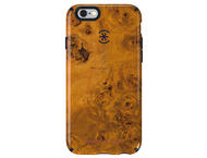 Калъфи Speck CandyShell Johnathan Adler за iPhone 6 Plus 74011-5125